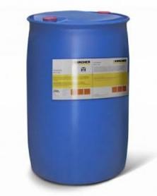 RM 806 NTA Free Środek do mycia wysokociśnieniowego, 200l Karcher