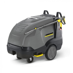 HDS 10/20-4 MX Karcher
