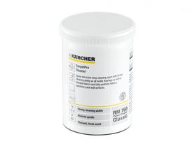CarpetPro RM 760 CLASSIC Środek czyszczący - Proszek, 0.8 kg Karcher