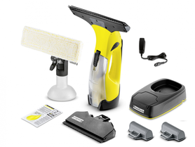 WV 5 Plus N- Non Stop Karcher