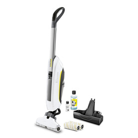 mop elektryczny FC 5 Premium Home Line bezprzewodowy  Karcher