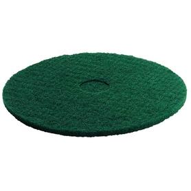 Pad, średnio-twardy w kolorze zielonym, 508mm (20