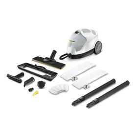 SC 4 EasyFix Premium Home Line - parownica, mop parowy Karcher