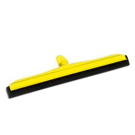 6999-0890 Ściągacz gumowy 55cm Karcher