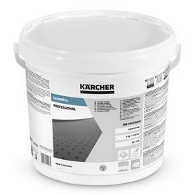 CarpetPro RM 760 CLASSIC Środek czyszczący - Proszek, 10 kg Karcher