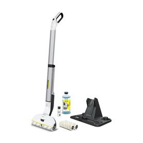 Mop elektryczny FC 3 Premium Home Line  bezprzewodowy Karcher