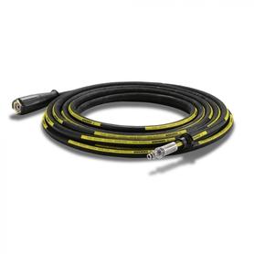 Wąż wysokociśnieniowy Longlife 20 m