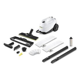 SC 3 EasyFix Premium Home Line - parownica, mop parowy Karcher