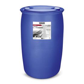 RM 821 Classic Wosk do spryskiwania, 200 l Karcher