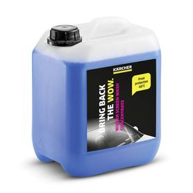 Zimowy płyn do spryskiwaczy RM 670, opak. 5 l