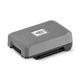 Akumulator Li-Ion BP 250/18 (18 V)