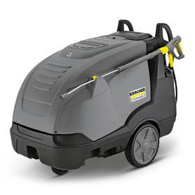 HDS-E 8/16-4 M 12 kW Karcher