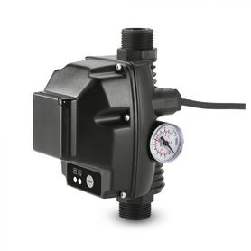 Elektroniczny wyłącznik ciśnieniowy z zabezpieczeniem przed pracą na sucho Karcher