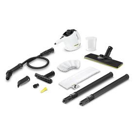 SC 1 EasyFix Premium Home Line - parownica, mop parowy Karcher