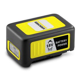 Bateria 18 V / 5.0 Ah  Karcher
