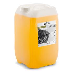 RM 806 NTA Free Środek do mycia wysokociśnieniowego, 20l Karcher