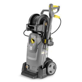 HD 6/16-4 MXA Plus Karcher