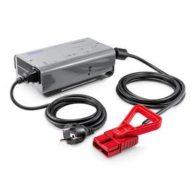 Ładowarka do akumulatorów 24 V do Szorowarek Karcher