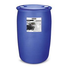 RM 81 ASF Aktywny środek czyszczący 200l Karcher