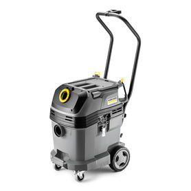 NT 40/1 Tact Bs Karcher