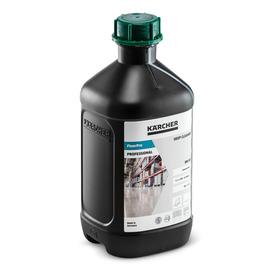RM 69 FloorPro Środek do czyszczenia posadzek przemysłowych, 2.5 l Karcher