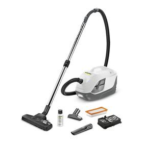 DS 6 Premium Home Line Odkurzacz z filtrem wodnym Karcher
