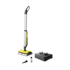 Mop elektryczny FC 7 Cordless - bezprzewodowy Karcher