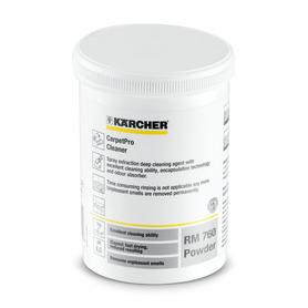 CarpetPro RM 760 Środek czyszczący - Proszek, 800g Karcher