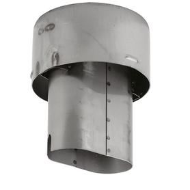 Króciec wylotowy spalin, średnica 200 mm