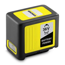 Bateria 36 V / 5.0 Ah  Karcher