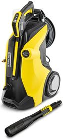 Myjka ciśnieniowa K 7 Premium Full Control Plus Flex