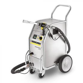 Urządzenie do czyszczenia suchym lodem IB 7/40 Adv Karcher