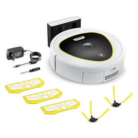 RC 3 Premium Home Line - Robot odkurzający Karcher