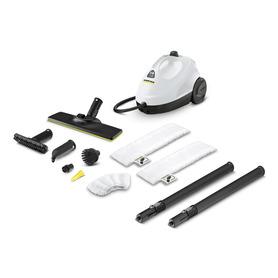 SC 2 EasyFix Premium Home Line - parownica, mop parowy Karcher