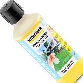 RM 503 do szkła, 500 ml  Karcher