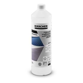 RM 770 Silny uniwersalny środek czyszczący, 1 l Karcher