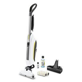 Mop elektryczny FC 5  Premium Home Line Karcher