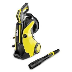 Myjka ciśnieniowa K 5 Premium Full Control Plus Flex Karcher