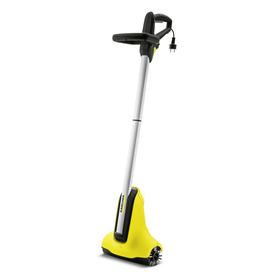 PCL 4 - Patio Cleaner Karcher