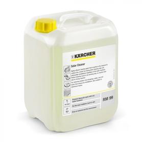 RM 99 Solar Cleaner Karcher