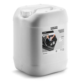 PC Bio 10 Środek do mycia części, 20l