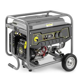 PGG 3/1 Karcher - Generator prądu o mocy 3000 W