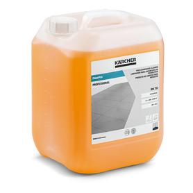 RM 753 Środek do czyszczenia płytek gresowych i ceramicznych, 10 l Karcher
