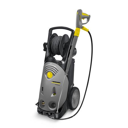 HD 17/14-4SX Plus Karcher