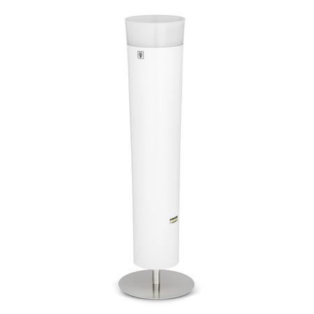Plazmowy Oczyszczacz powietrza Karcher AFG 100 (biały)