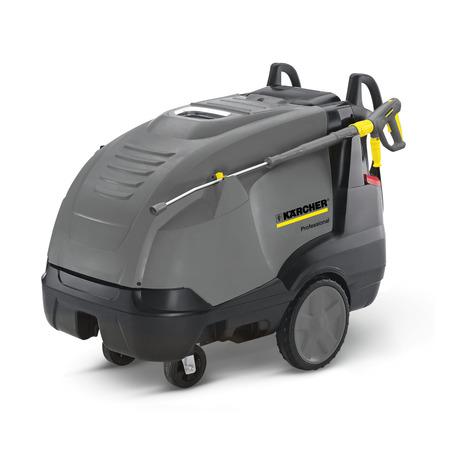 HDS 13/20-4 SX Karcher