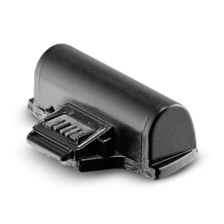 Wymienna bateria do WV 5 / WVP 10 Karcher