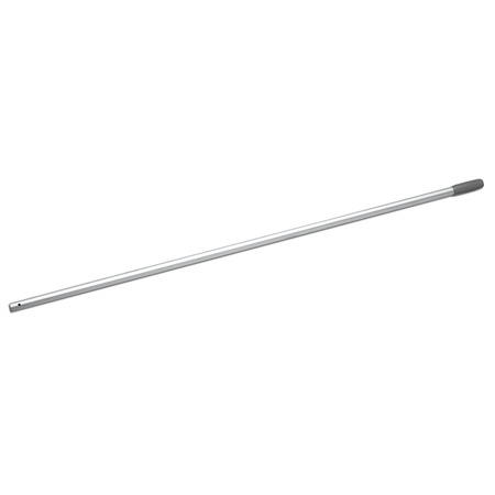 Aluminiowy kij Dł.140cm Karcher
