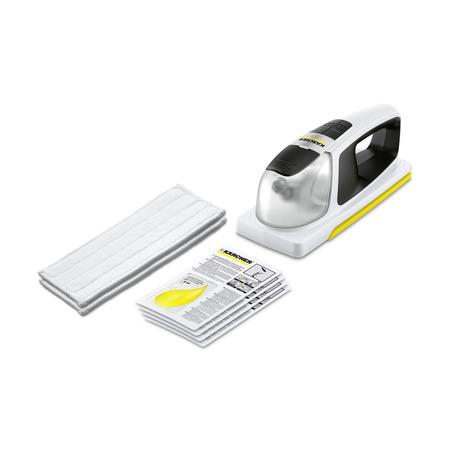 KV 4 Premium Home Line - pad wibrujący Karcher
