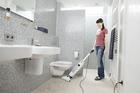 Mop elektryczny FC 5  Premium Home Line Karcher (9)